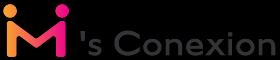 教育ビジネスコンサルティング | 株式会社M's Conexion
